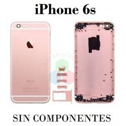 iPhone 6s-CARCASA CHASIS DE...