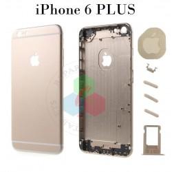 Carcasa iPhone 6 PLUS-sin...