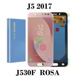 SAMSUNG J5...