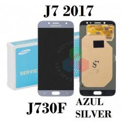 SAMSUNG J7...