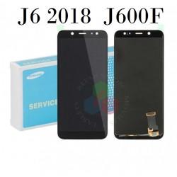 SAMSUNG J6 2018...