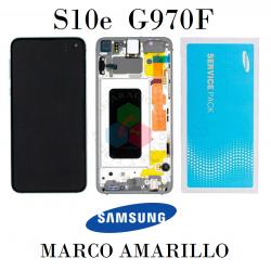 SAMSUNG S10e G970-PANTALLA...