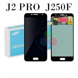 SAMSUNG J2/ J2 PRO-PANTALLA...