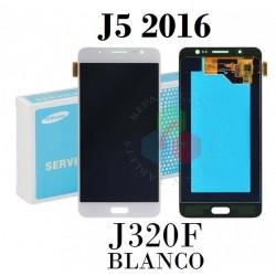 SAMSUNG J5 2016...
