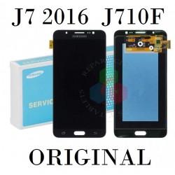 SAMSUNG J7 2016...
