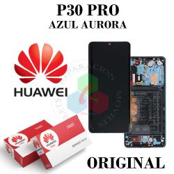 HUAWEI P30 PRO-PANTALLA CON...