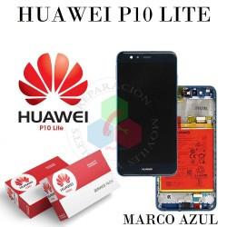 HUAWEI P10 LITE-PANTALLA...