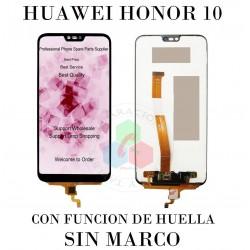 HUAWEI HONOR 10 CON...