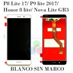 HUAWEI P8 LITE 2017/P9 LITE...