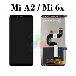 XIAOMI Mi A2/Mi 6x-PANTALLA...