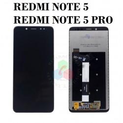 XIAOMI REDMI NOTE 5/ 5 PRO...