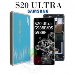 SAMSUNG S20 ULTRA...