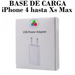 BASE DE CARGA 5W para...