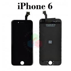 PANTALLA iPhone 6-NEGRO
