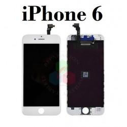 PANTALLA iPhone 6-BLANCO
