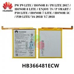 HUAWEI  P9/P9 LITE/HONOR...